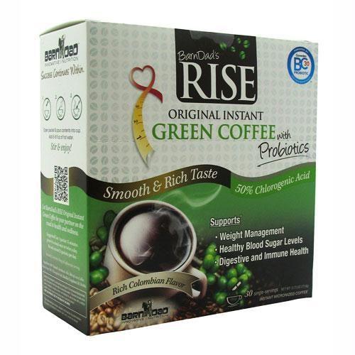 ShoppingATX.com - Barndad Innovative Nutrition Rise Green Coffee With Probiotics Rich Colombian Flavor, $28.59 (http://www.shoppingatx.com/barndad-innovative-nutrition-rise-green-coffee-with-probiotics-rich-colombian-flavor/)