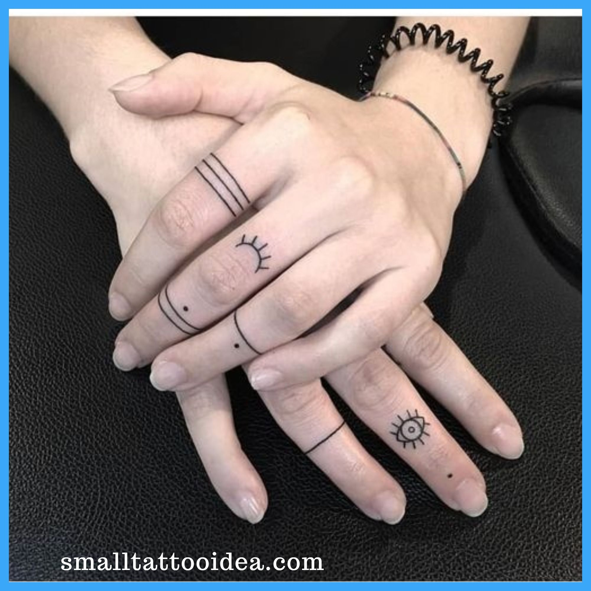35 Ring Tattoo Meaning With Ideas Tattoos Tattoo Designs For Women Mini Tattoos