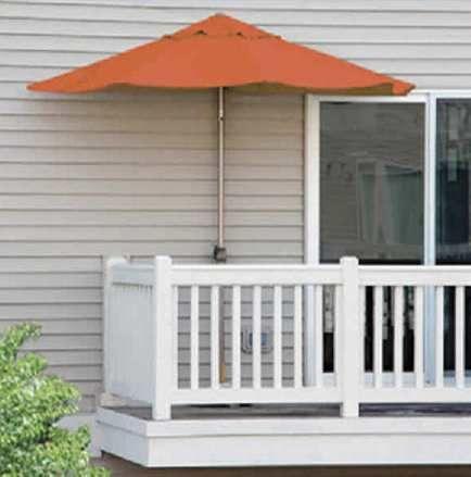 Small Patio Umbrella. Small Patio Umbrella Images About Umbrellas  California Wood High Fashion Photography - Small Patio Umbrella. Small Patio Umbrella Decorative House On Sich