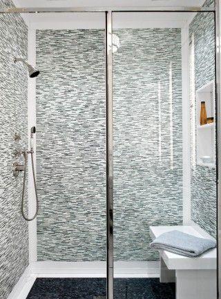 Bathroom Tiles New York modern bathroomvictoria hagan interiors and peter pennoyer