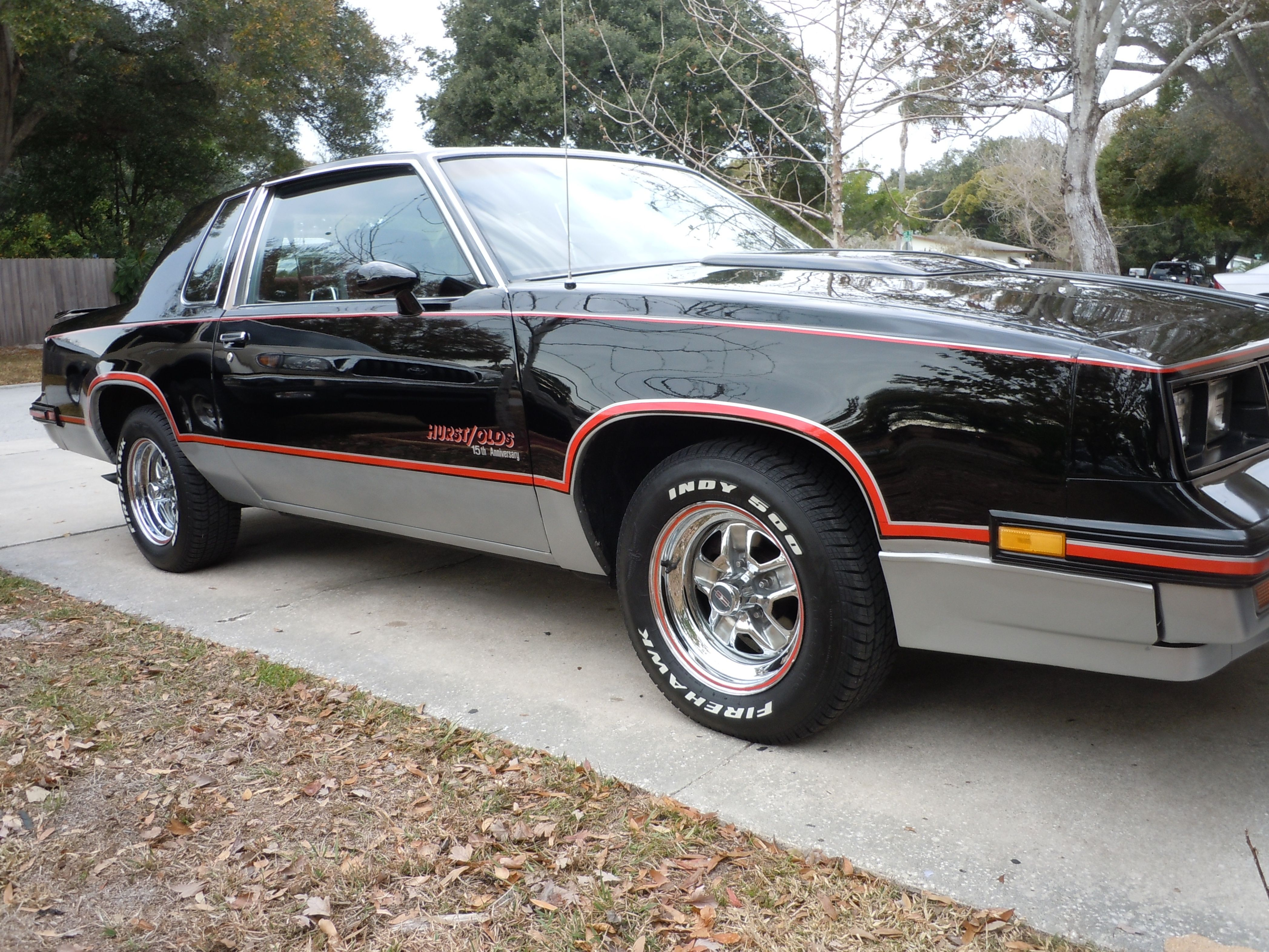 1984 oldsmobile cutlass supreme car for sale 69 chevy pinterest oldsmobile cutlass supreme oldsmobile cutlass and cars