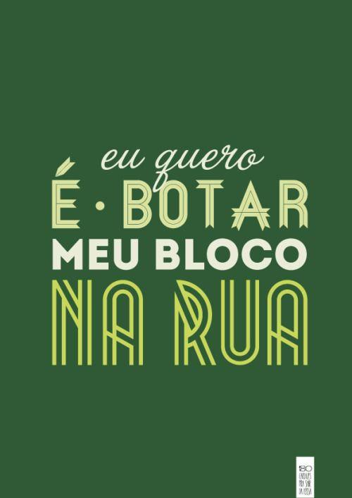 Pin De Kátia Lorenzon Vieira Em Para Ilustrar Frases De