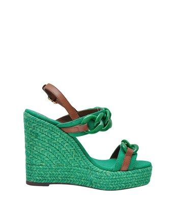 Shop Women's Tory Burch Heels on Lyst. Track over 3178 Tory Burch Heels for  stock and sale updates.