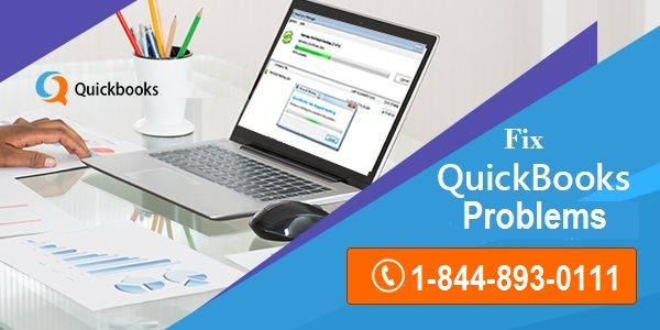 how to turn on audit trail in quickbooks