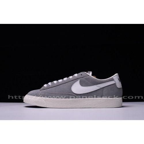 Billig Nike Schuhe