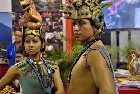 peuple-les-maya