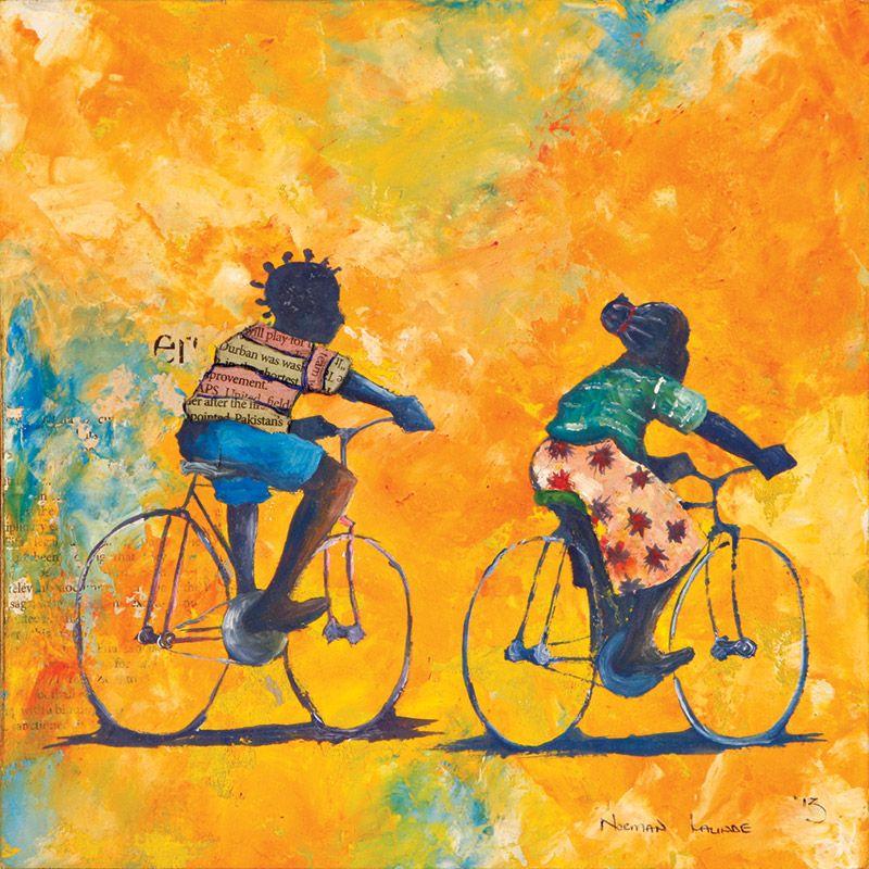 Verandah Gallery Zimbabwe Picture Books Illustration