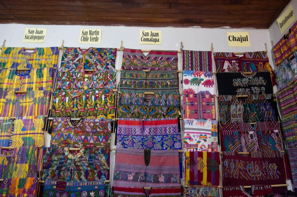 Museo Casa del Tejido, Antigua: See 108 reviews, articles, and 51 photos of Museo Casa del Tejido, ranked No.23 on TripAdvisor among 83 attractions in Antigua.