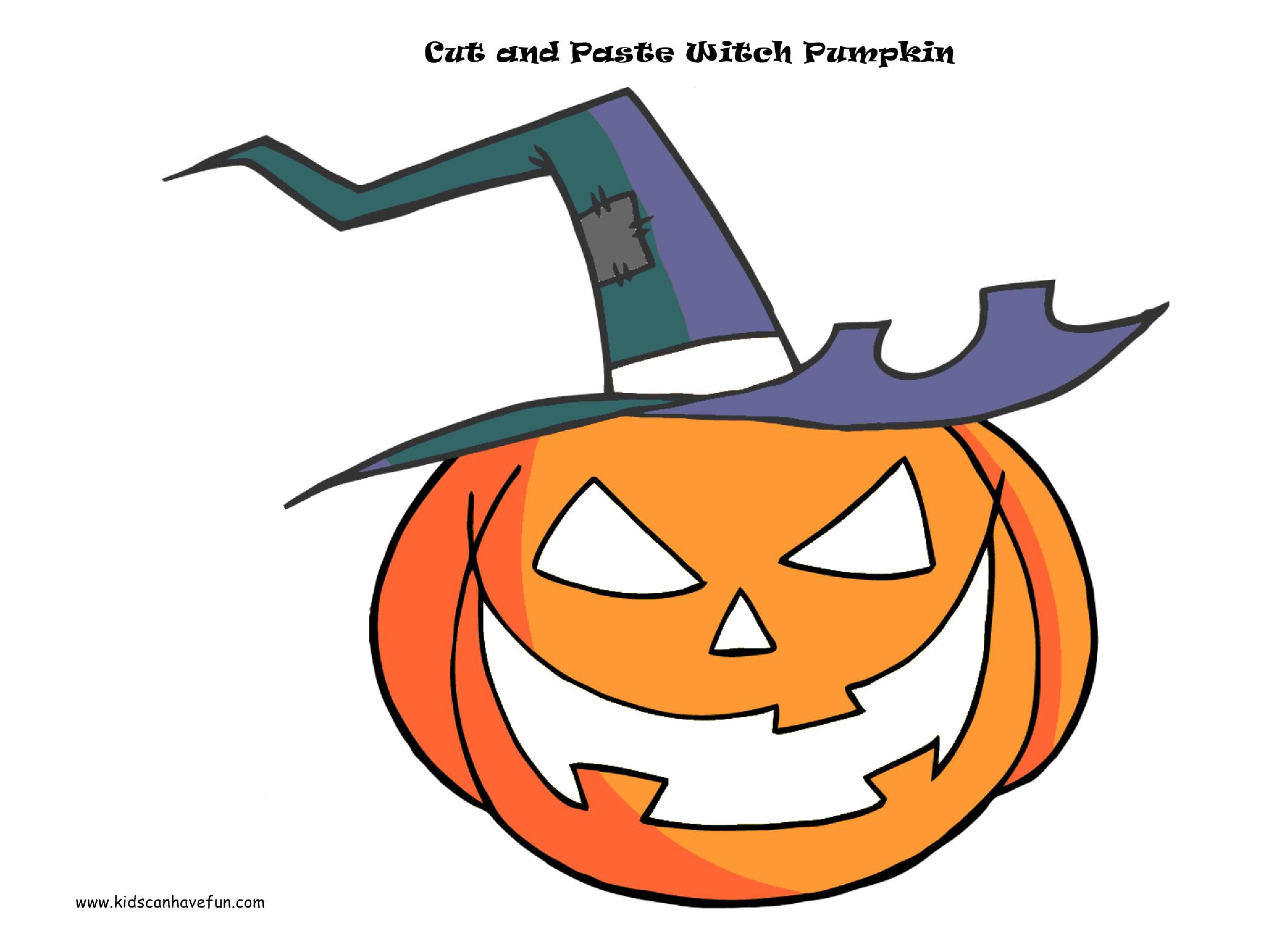 Pin On Halloween Activities Crafts Games Treat Ideas