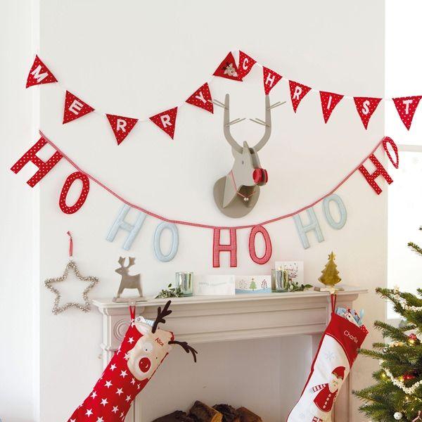 Adornos Personalizados de Navidad Personalizar Adornos y Navidad