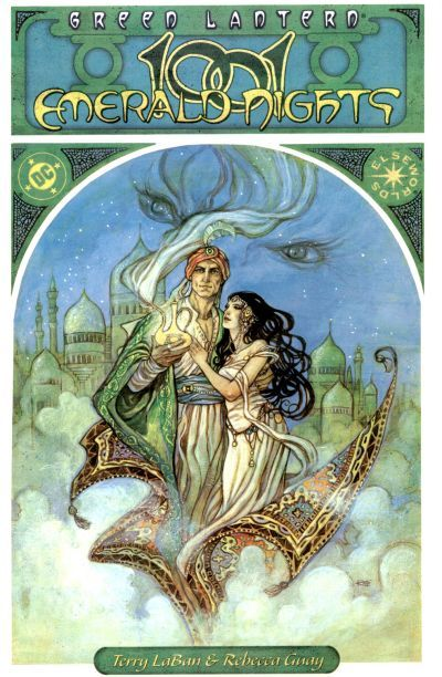 Shahrazad Book One Thousand And One Nights Arabian Nights