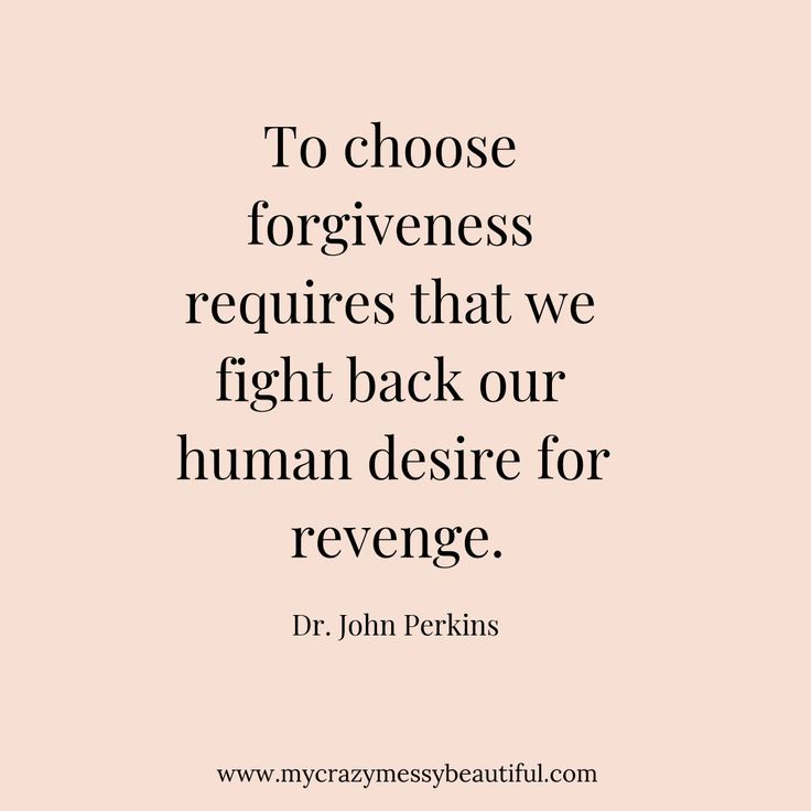 Learn to forgive. #forgivness #chooseforgiveness #mycrazymessybeautiful