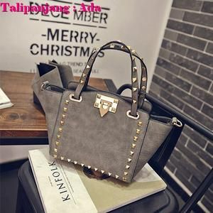 TAS IMPORT KODE  06685 IDR.176.000 MATERIAL PU SIZE L32XH18X212CM WEIGHT  500GR COLOR GRAY 6157f7dbb4