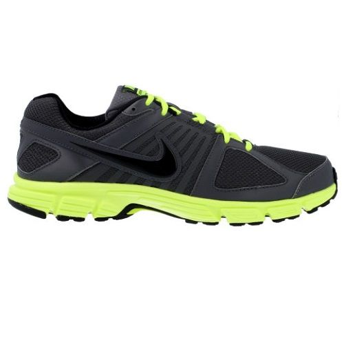 Sepatu Lari Nike Downshifter 5 Msl 538258 024 Memiliki Bantalan