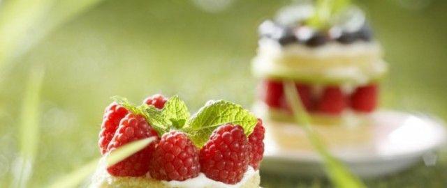 http://www.medemblikactueel.nl/menu-van-de-dag-zomerse-lasagne/