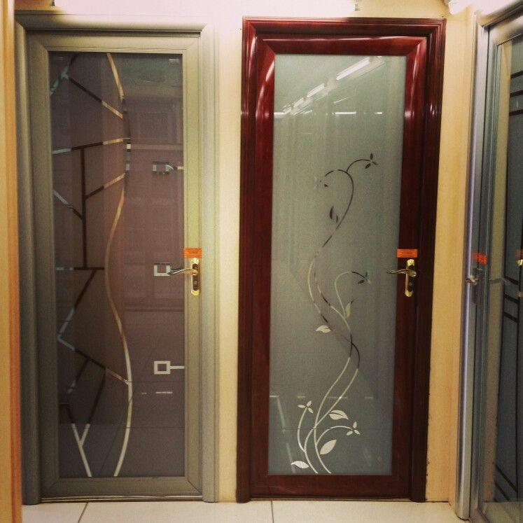 Luxurious Bathroom Doors Luxury Bathroom Bathroom Doors Luxury