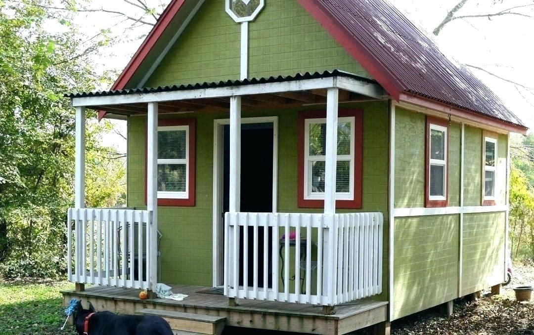 Lowes Tiny House Google Search Tiny Guest House House Plans With Photos Guest House Plans