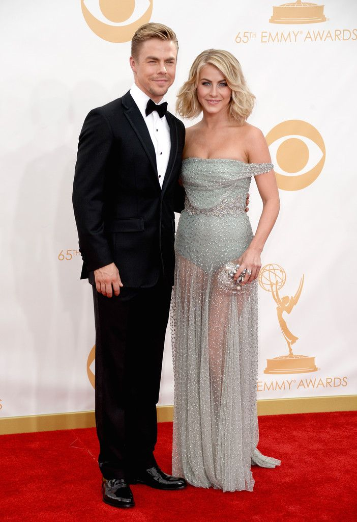 65th+Annual+Primetime+Emmy+Awards+Arrivals+DdlKTJDa-aCx