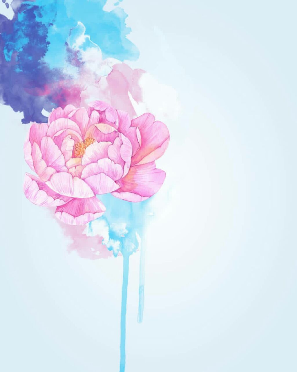 صور و خلفيات جميلة للكتابة عليها 2019 Tarek4tech Print Design Art Flower Backgrounds Flower Background Wallpaper