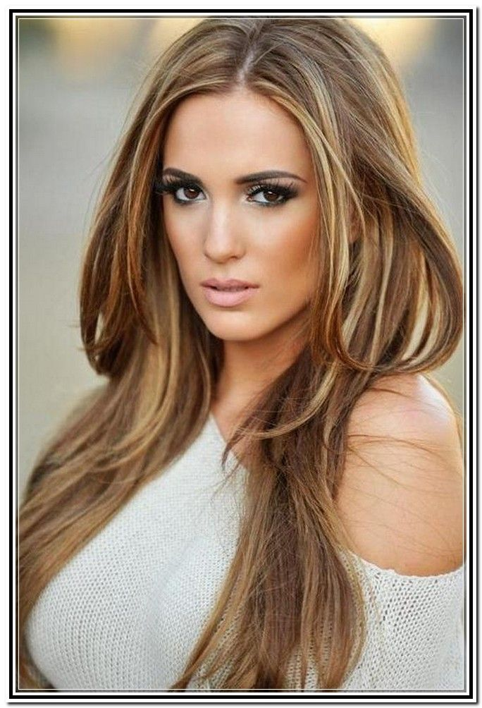 2014 hair colors for brunettes - Google Search | Beauty ...