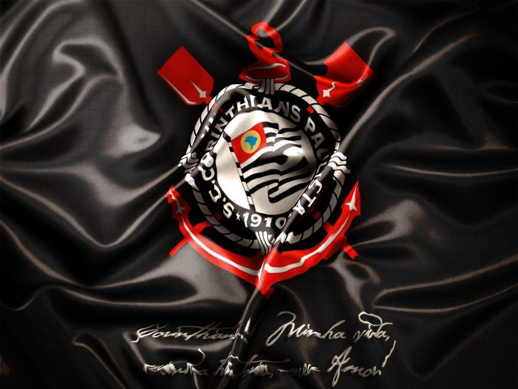 Fotos Diversas Fotos Do Simbolo Do Corinthians 62a4a2