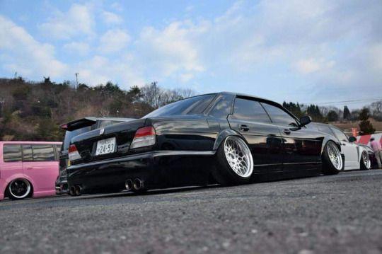 VIP Car Lifestyle