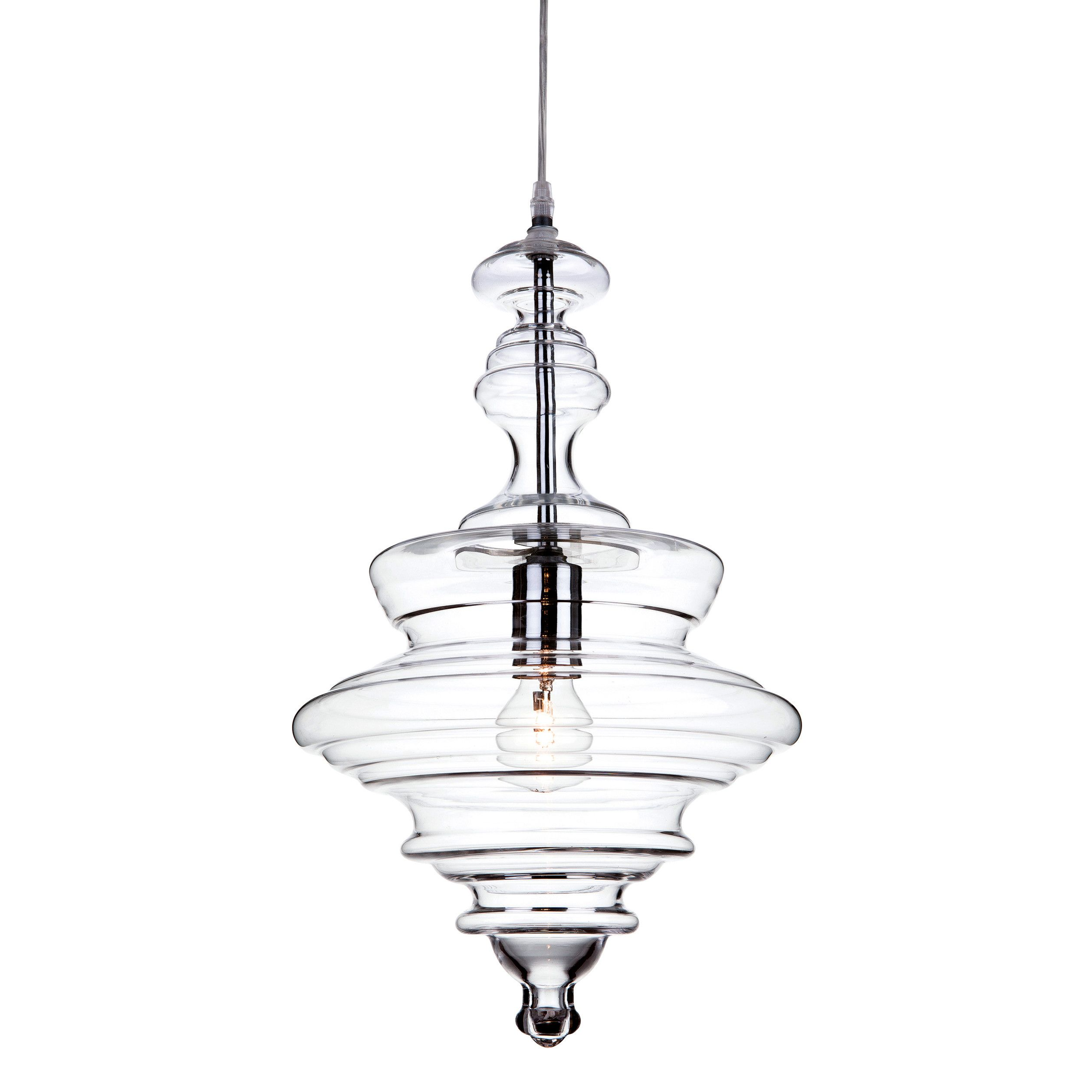 of fixture beautiful luna oregon schoolhouse by s portland pendant light in made