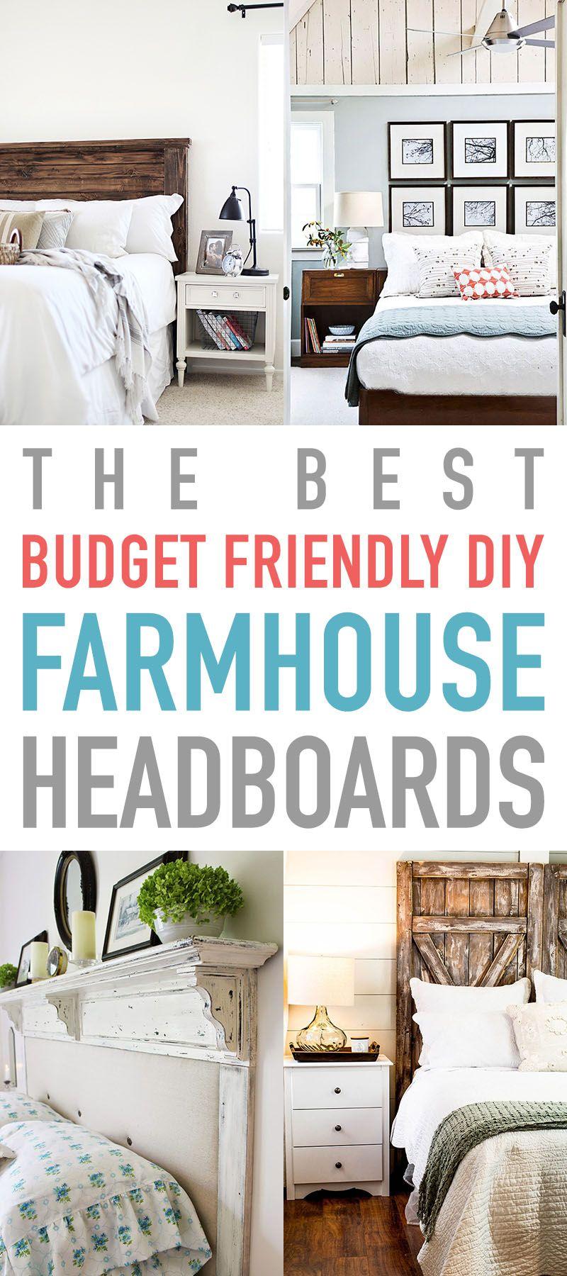 Budget Friendly Diy Home Decorating Ideas Tutorials 2017