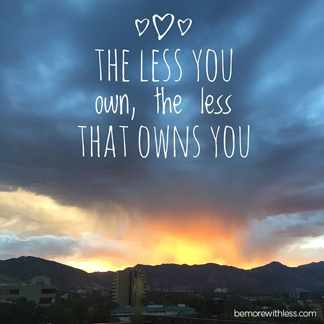 Easy Quotes To Live By: Simplicity Quotes And Images To Inspire You To Live With