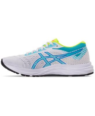 Asics Women Gel excite 6 Sp Running Sneakers from Finish