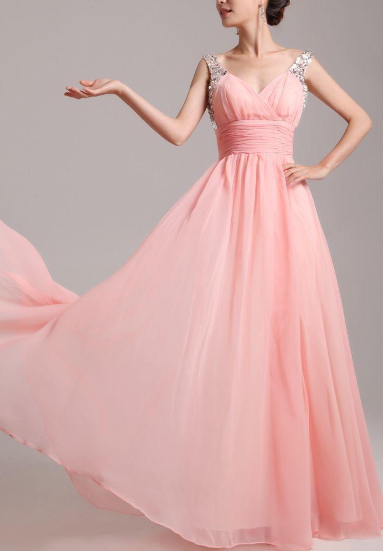 Vestidos de Fiesta | vestido de fiestas | Pinterest | Vestidos de ...