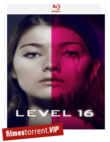 Level 16 Filmes Drama Voce Me Completa