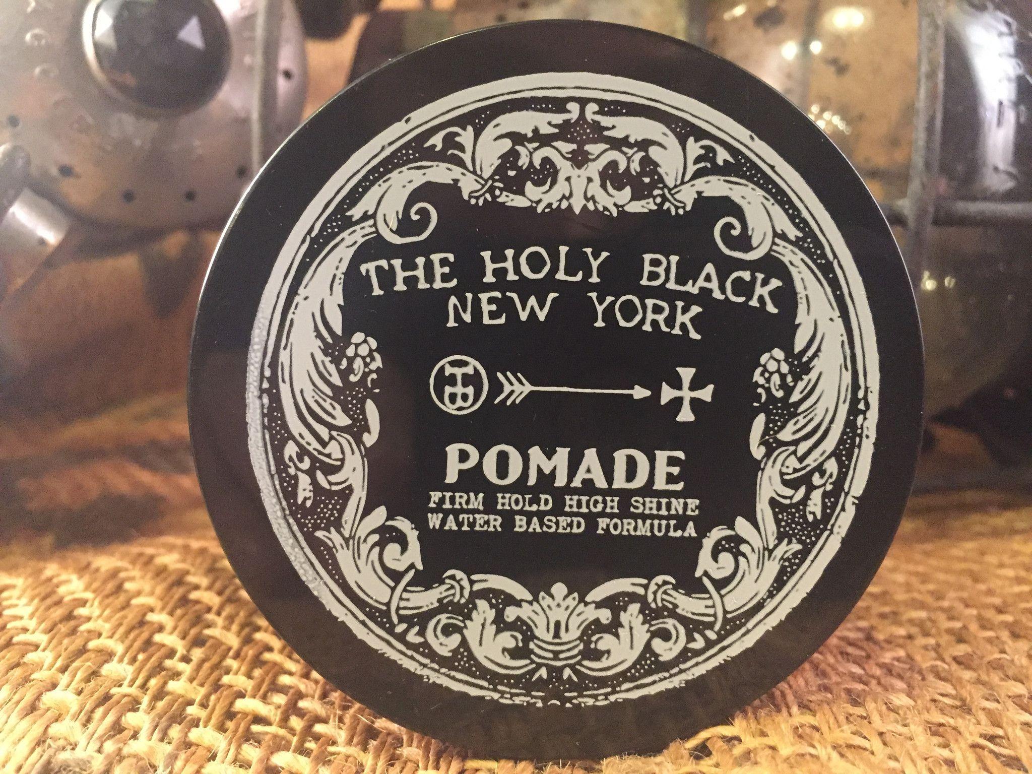 High Shine Original Pomade Hair Pomade Hair Gel For Men Grease Hairstyles