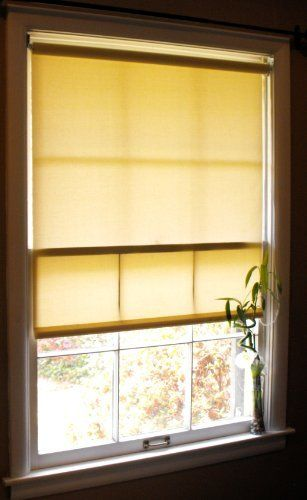 24 x 72 window striped cotton premium cream window roller shades 24 72 by top blinds 2859 for 2859