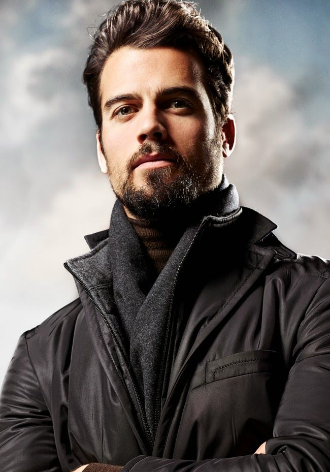 thomas beaudoin date of birth