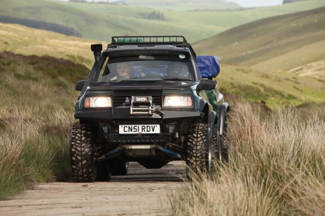 Large also Px Chevrolet Tracker Door besides C D as well Faf B A Cba Geo Tracker Snorkel likewise Trackerx. on suzuki geo tracker chassis