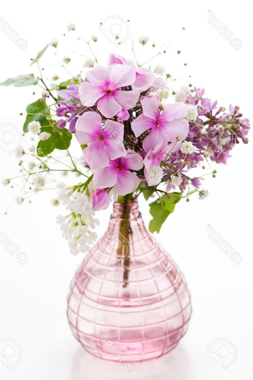 Beautiful flower vase images vase pinterest flowers beautiful beautiful flower vase images izmirmasajfo