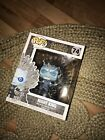 Brand New Game Of Thrones Night King Funko Pop #FunkoPOP #funkogameofthrones Brand New Game Of Thrones Night King Funko Pop #FunkoPOP #funkogameofthrones Brand New Game Of Thrones Night King Funko Pop #FunkoPOP #funkogameofthrones Brand New Game Of Thrones Night King Funko Pop #FunkoPOP #funkogameofthrones Brand New Game Of Thrones Night King Funko Pop #FunkoPOP #funkogameofthrones Brand New Game Of Thrones Night King Funko Pop #FunkoPOP #funkogameofthrones Brand New Game Of Thrones Night King F #funkogameofthrones