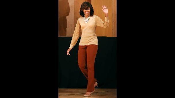 Stylish Mary Janes Michelle Obama Mary Janes Stylish Jane