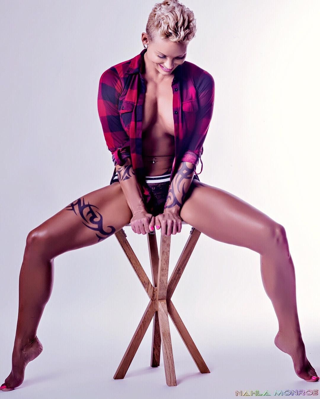 Bikini Nahla R. Monroe nude (71 photos), Pussy, Leaked, Twitter, swimsuit 2019