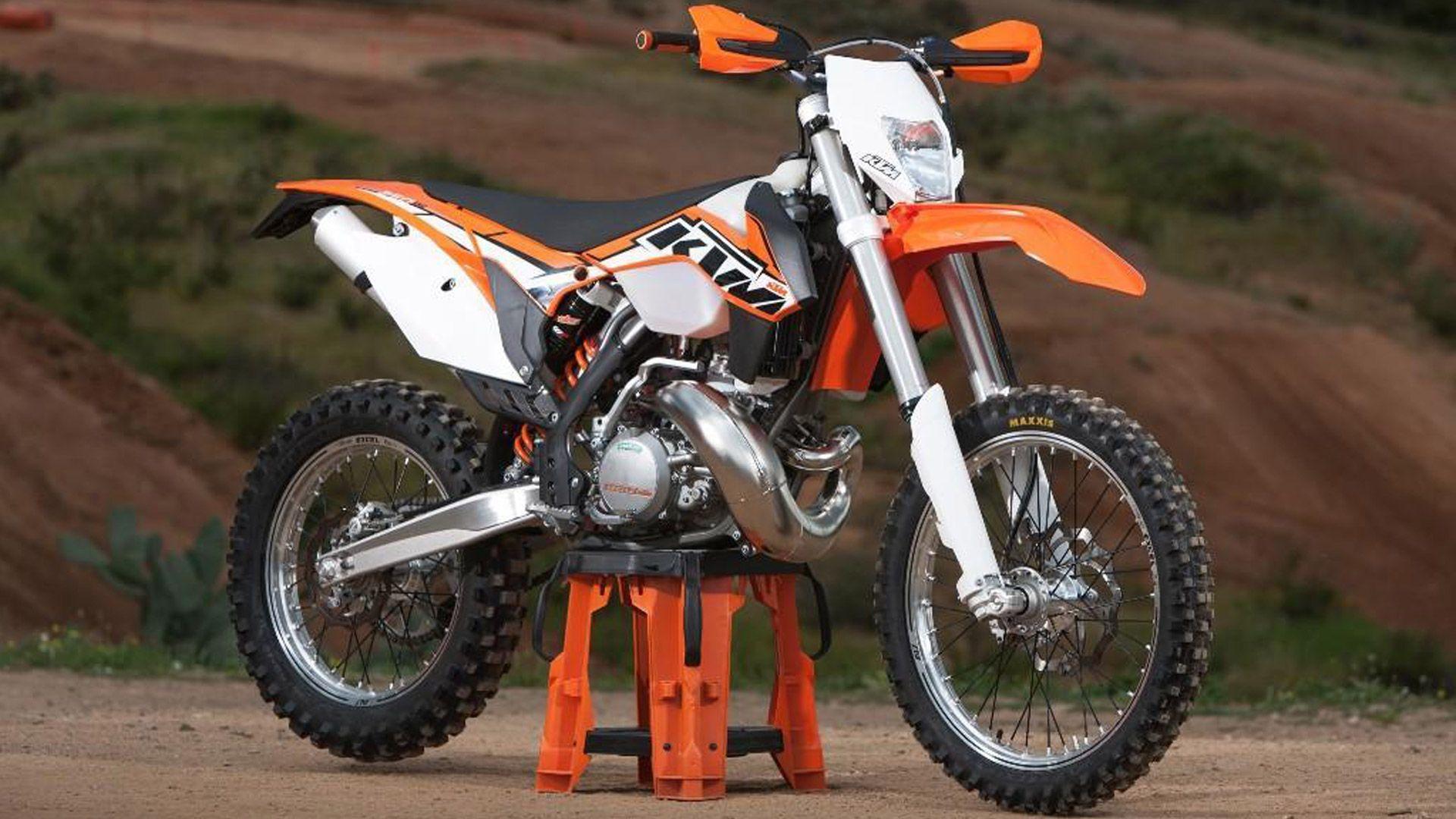 2014 Ktm 250 Xc W Specs And Review Ktm Ktm 250 Dirtbikes
