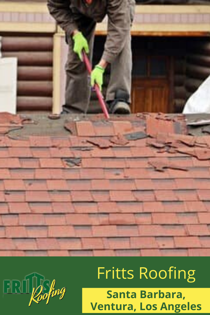 Shingle Roof Installation In 2020 Roofing Roof Shingles Installing Roof Shingles