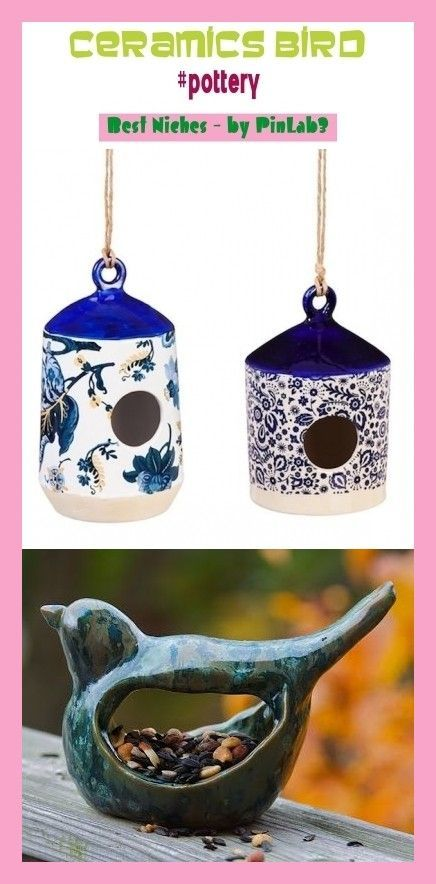 """Latest Photo Ceramics Bowls painting ideas Style  In order to paraphrase """"a bowl is actually a bowl is actually a tank"""", or even will it be? Because there  #Bowls #Ceramics #ideas #Latest #painting #Photo #Style"""