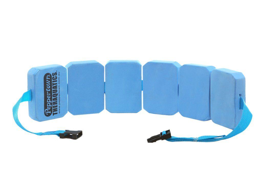Bodyfit inflatable neck collar blow up aquatic neck collar