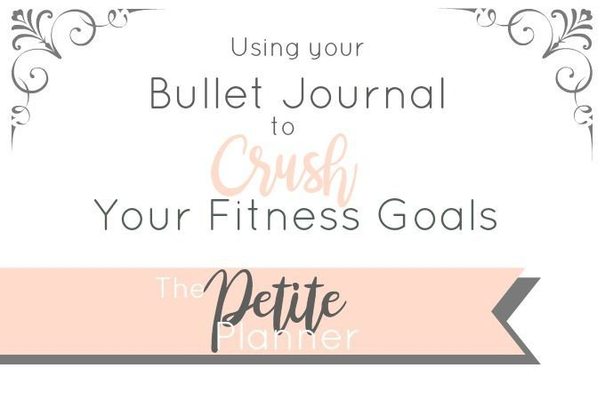 You use your bullet journal to prioritize your life. With this post, I will show you how to use your...