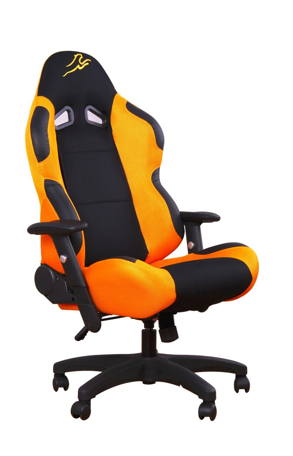 Cool New Race Car Office Chair 86 In Home Decor Ideas With Check More At Http Good Furniture