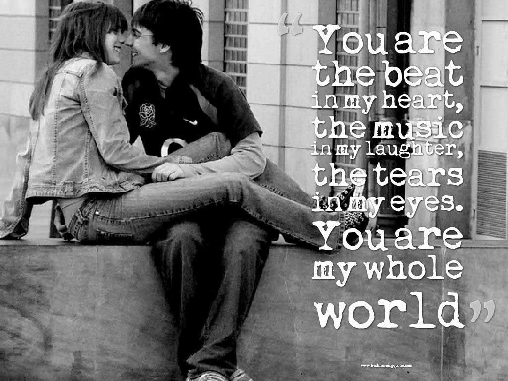 24 Long Distance Relationship Status For Whatsapp Freshmorningquotes Corny Love Quotes Caring Quotes For Him Love Quotes For Fiance