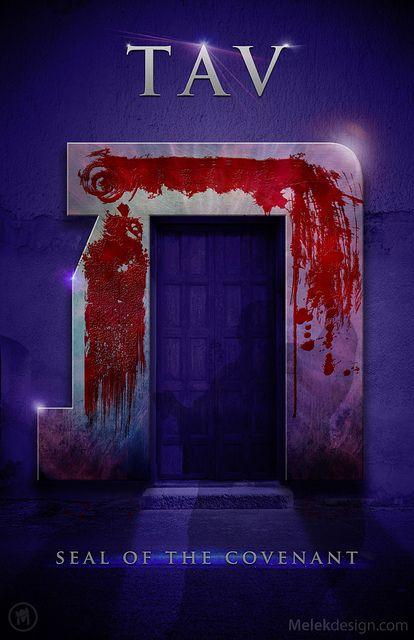 Tav 1 Rememeber Pinterest Household Finals And Blood