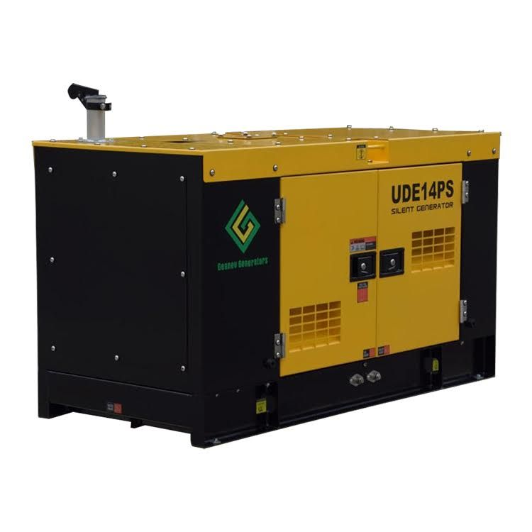 20 Kw Diesel Generator For Sale At Florida 20kwdieselgenerators Diesel Generator For Sale Diesel Generators Generators For Sale