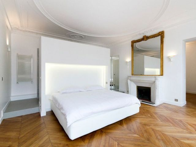 8 best images about Chambre on Pinterest Cas, Dressing and Home